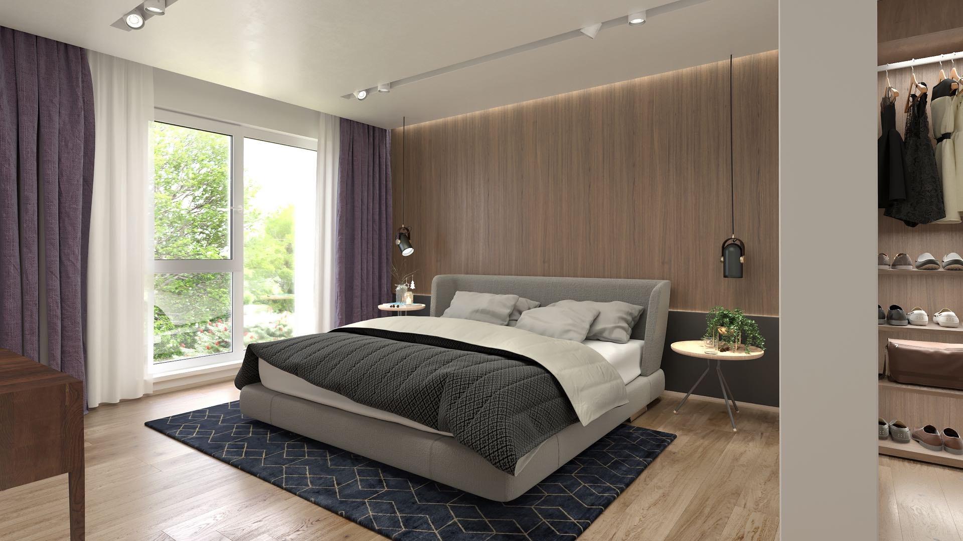 dormitor-matrimonial-casa